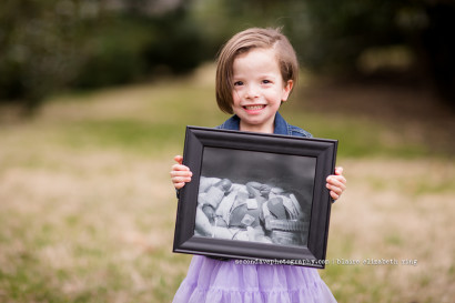 Internationally published child photographer in Northern Virginia.