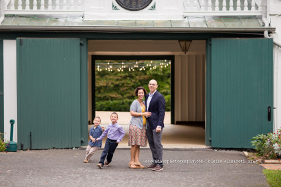 Internationally published family photographer in Northern Virginia, serving the entire Washington DC metro area.